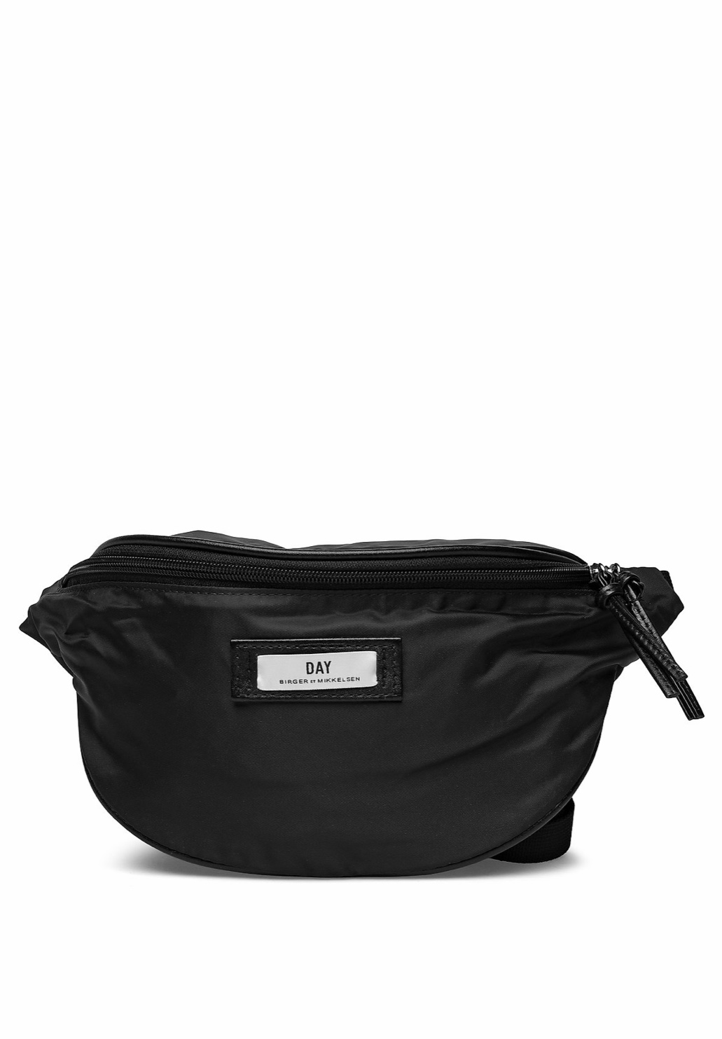 664e4f2b DAY ET - Day Gweneth Bum Bag - Feel Good Store