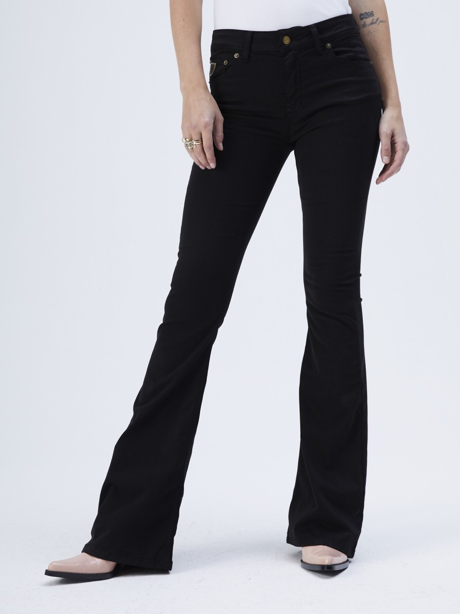 LOIS Raval 16 Flare Jeans Feel Good Store