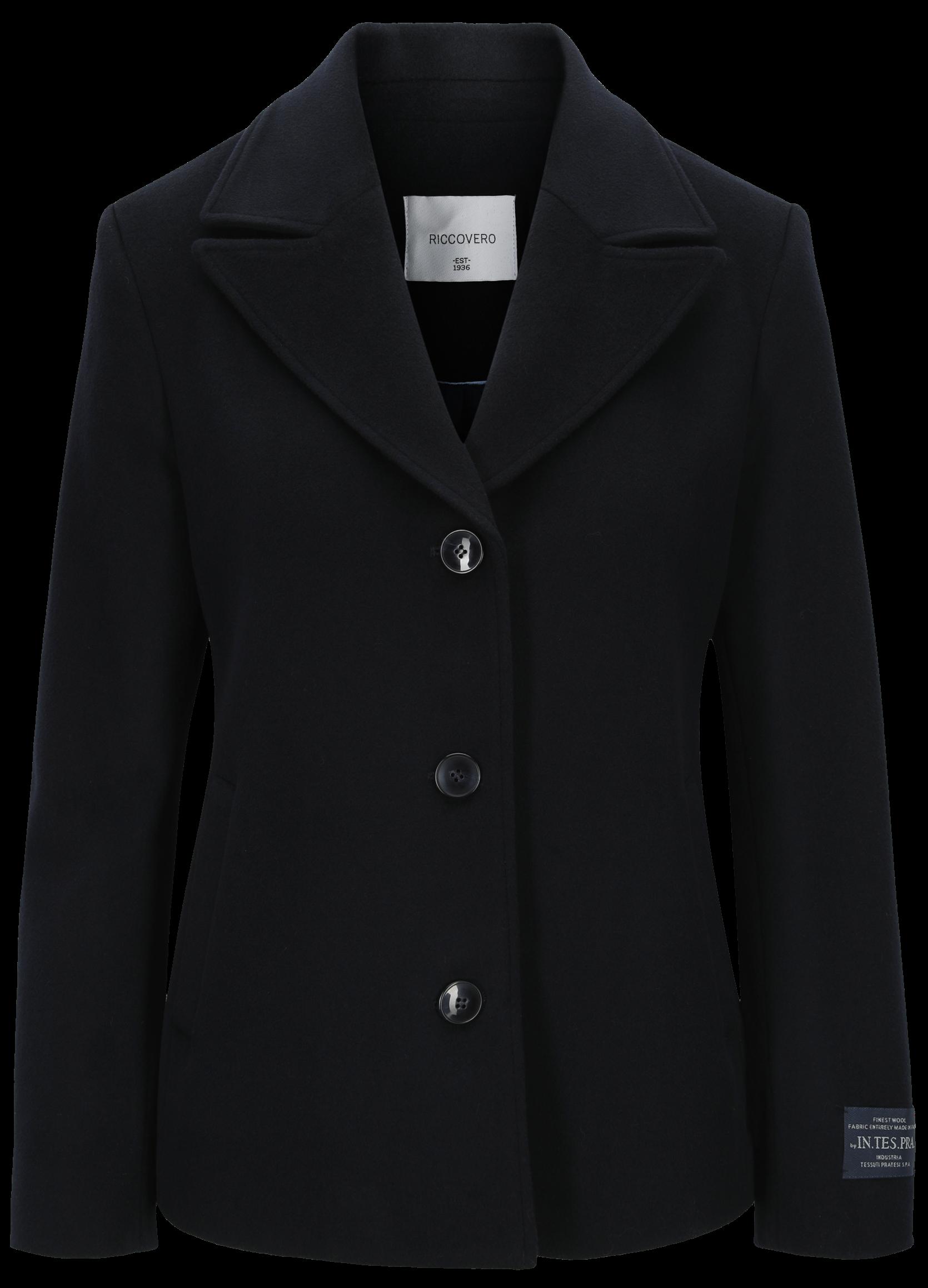 Blend Lett jakke black Herre Jakker Lette | forkant,blend