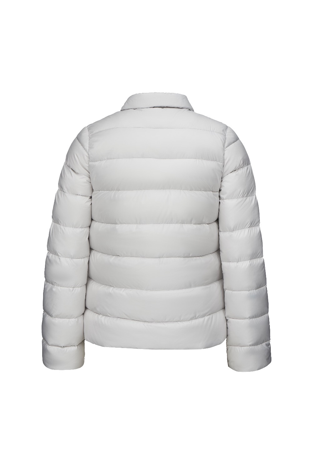 5804a52c SWIMS - Motion Insulator Jacket - Feel Good Store