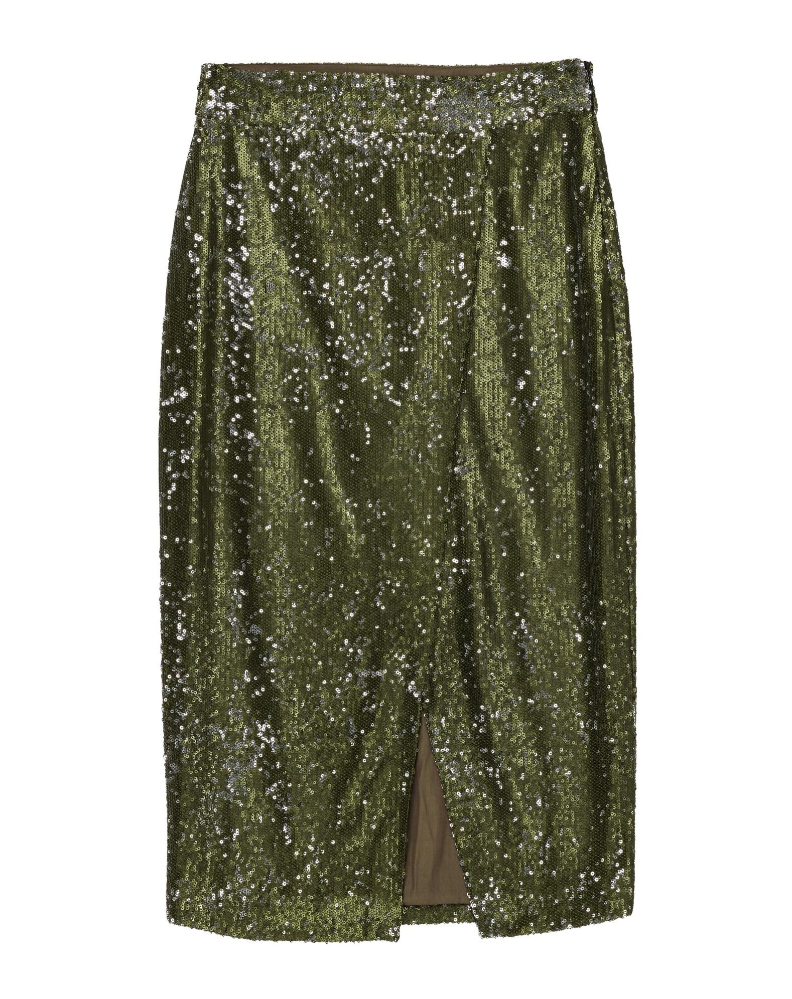 b24408ab IBEN - Joaquin Sequin Skirt - Feel Good Store